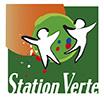 station_verte